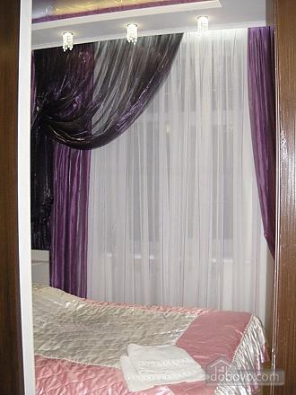 Apartment suite at Metro Pushkinska, Zweizimmerwohnung (76247), 005
