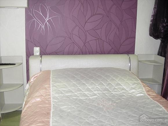 Apartment suite at Metro Pushkinska, Zweizimmerwohnung (76247), 006