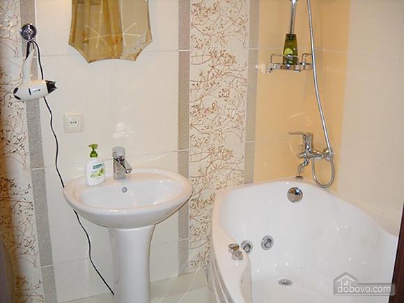 Apartment suite at Metro Pushkinska, Zweizimmerwohnung (76247), 007