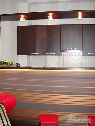 Apartment suite at Metro Pushkinska, Zweizimmerwohnung (76247), 008
