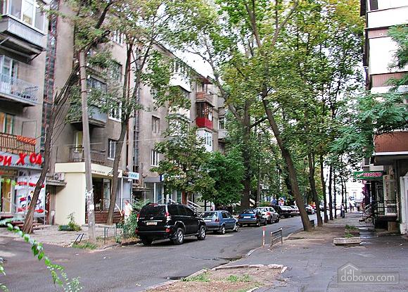Apartment suite at Metro Pushkinska, Zweizimmerwohnung (76247), 009