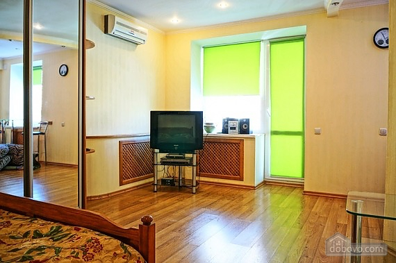 Apartment near the circus, Monolocale (79593), 002