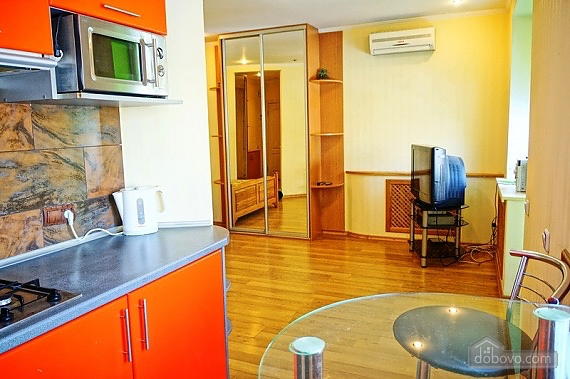 Apartment near the circus, Monolocale (79593), 005