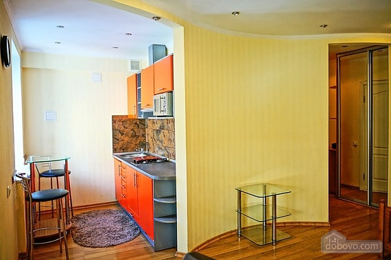 Apartment near the circus, Monolocale (79593), 004