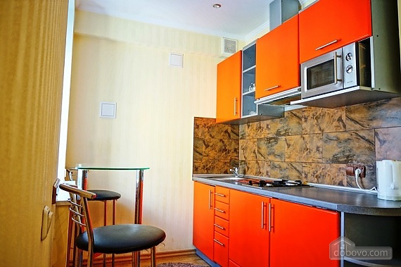 Apartment near the circus, Monolocale (79593), 006