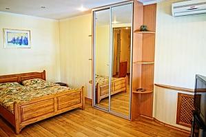 Квартира возле цирка, 1-комнатная, 003