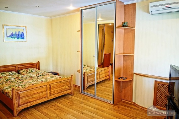 Apartment near the circus, Monolocale (79593), 003