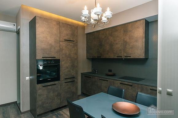 Apartment near metro Klovska, Two Bedroom (36844), 006