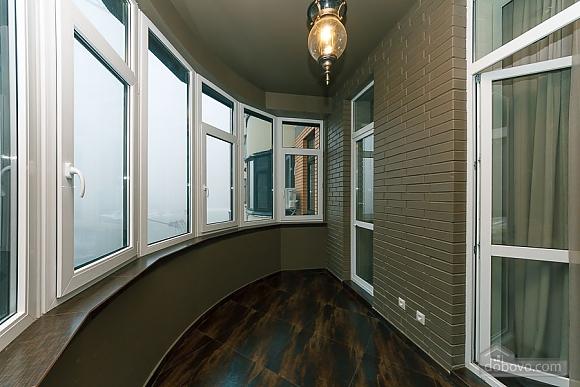 Apartment near metro Klovska, Two Bedroom (36844), 007