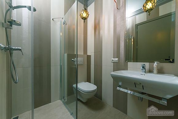 Apartment near metro Klovska, Two Bedroom (36844), 008