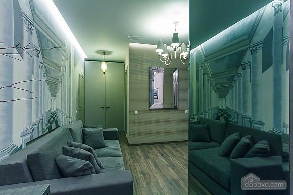 Apartment near metro Klovska, Two Bedroom (36844), 010