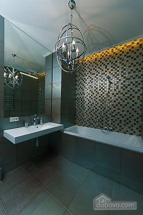 Apartment near metro Klovska, Two Bedroom (36844), 011