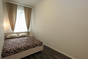 Comfortable stylish centrally located apartment, Zweizimmerwohnung, 004