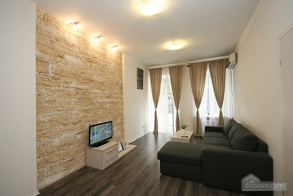Comfortable stylish centrally located apartment, One Bedroom (53734), 008