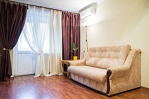 Apartment with good location, Studio, 001