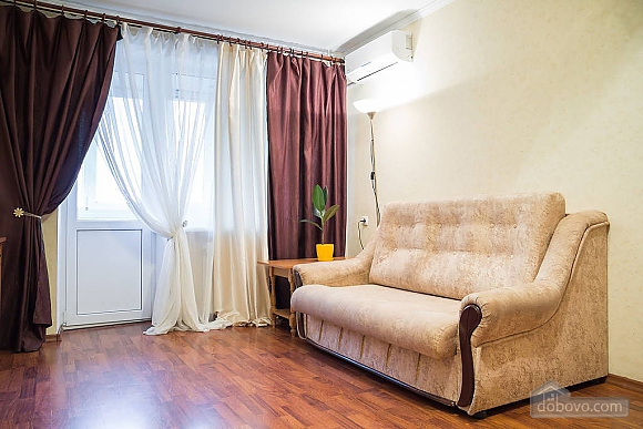 Apartment with good location, Monolocale (29106), 001