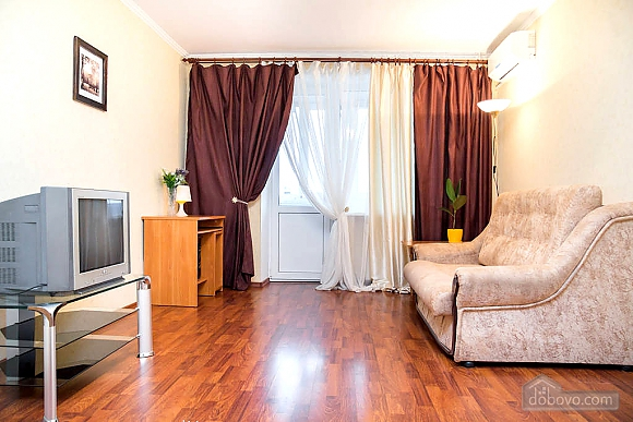 Apartment with good location, Monolocale (29106), 006