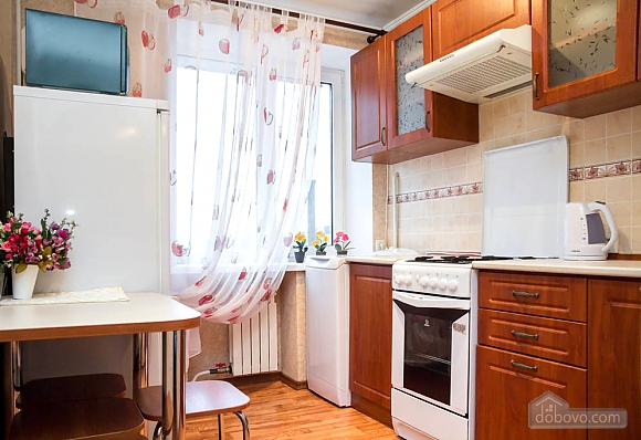 Apartment with good location, Monolocale (29106), 009