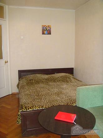 Большая квартира в центре, 3х-комнатная (95365), 003