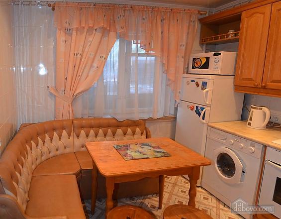 Great apartment next to the Aqua Park, Studio (77608), 006