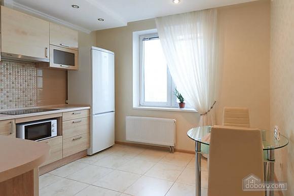 Apartment in a new building, Studio (64671), 006