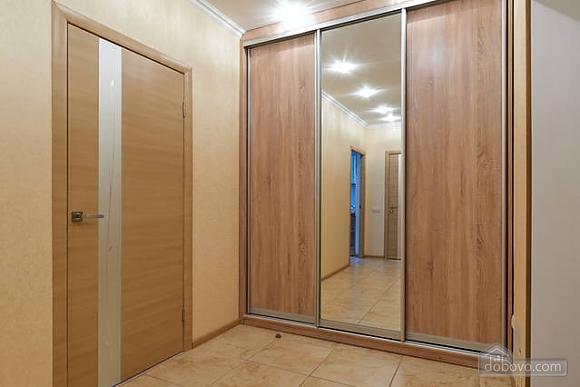 Apartment in a new building, Studio (64671), 009