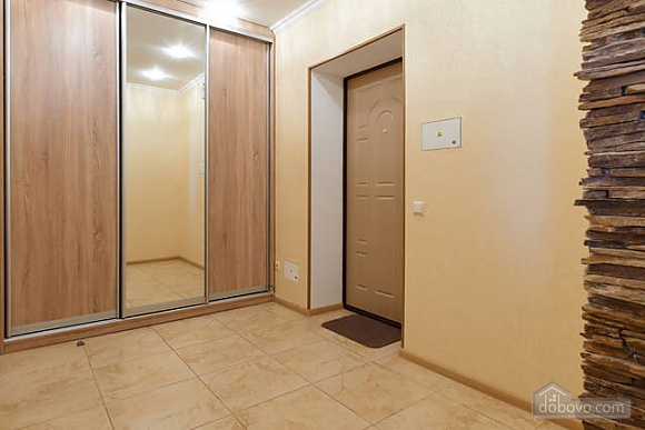 Apartment in a new building, Studio (64671), 010