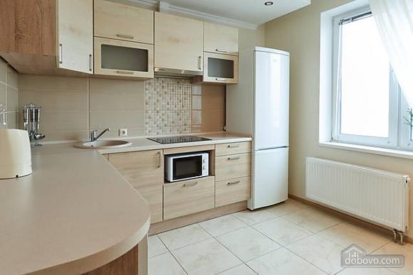 Apartment in a new building, Studio (64671), 014