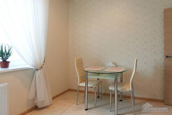 Apartment in a new building, Studio (64671), 015
