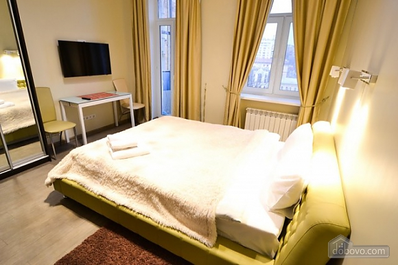Luxury apartment at Pushkinska, Studio (60904), 004
