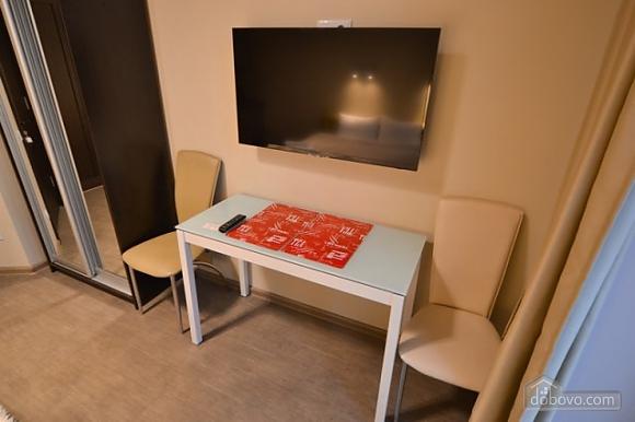 Luxury apartment at Pushkinska, Studio (60904), 006