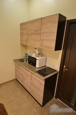 Luxury apartment at Pushkinska, Studio (60904), 007