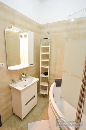 Luxury apartment at Pushkinska, Studio (60904), 010