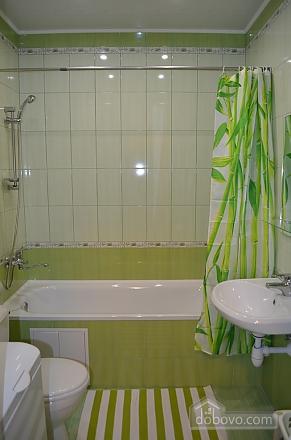 Квартира в новом доме, 1-комнатная (10449), 004