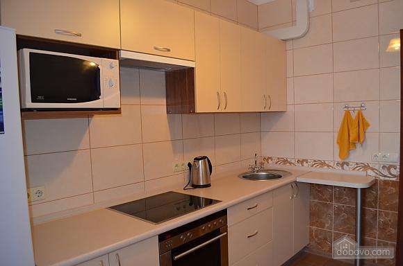 Квартира в новом доме, 1-комнатная (10449), 005