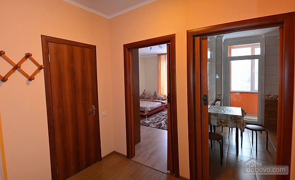 Квартира в новом доме, 1-комнатная (10449), 006