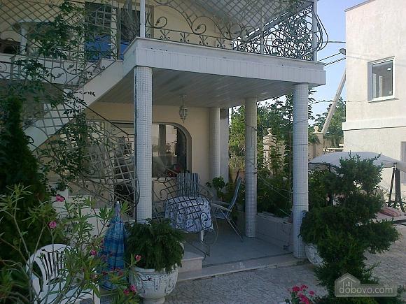 House for rest, Zweizimmerwohnung (43852), 004