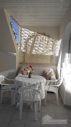 House for rest, Zweizimmerwohnung (43852), 024