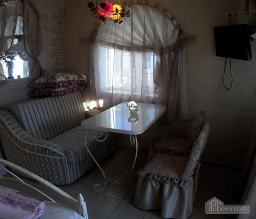 House for rest, One Bedroom (43852), 025