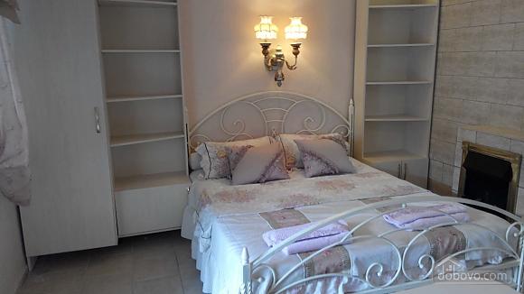 House for rest, Zweizimmerwohnung (43852), 001