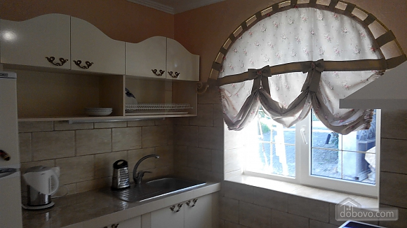 House for rest, One Bedroom (43852), 026