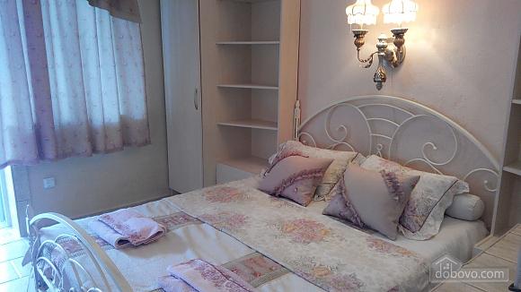 House for rest, Zweizimmerwohnung (43852), 027