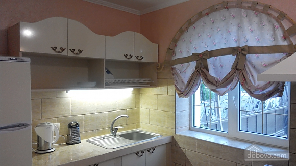 House for rest, One Bedroom (43852), 030