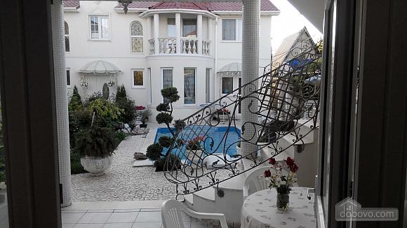 House for rest, Zweizimmerwohnung (43852), 032