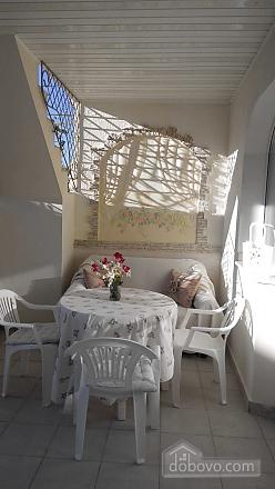 House for rest, Zweizimmerwohnung (43852), 033