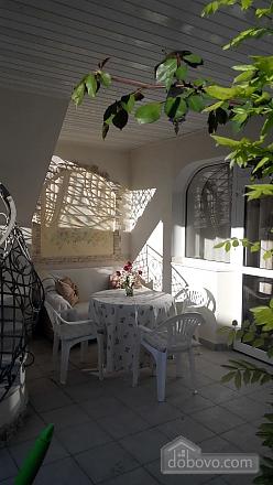 House for rest, Zweizimmerwohnung (43852), 034