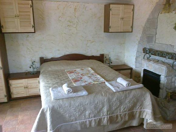 House for rest, Zweizimmerwohnung (43852), 037