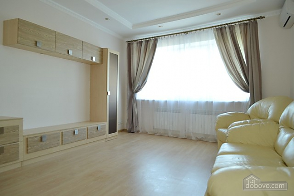 Apartment in new building, Monolocale (55613), 002