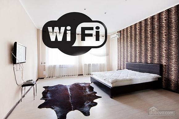 Apartment at the Svobody square, Un chambre (84320), 001