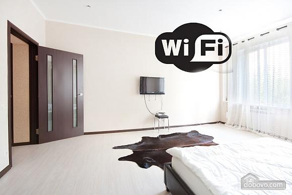 Apartment at the Svobody square, Un chambre (84320), 002